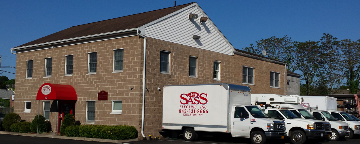J-J-Sass-Electric-Headquarters