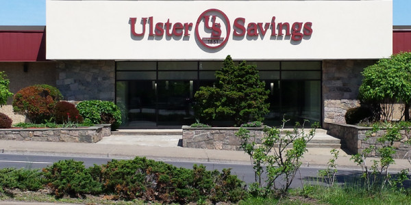 ulster-savings-bank-electrical-project